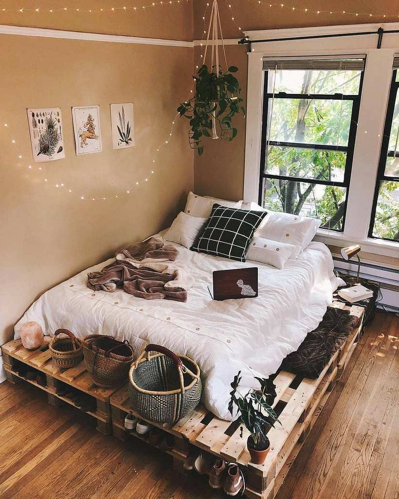 Modern Retro Vintage Style Bedroom Ideas Retro Vintage Style Fashion And Living Styles