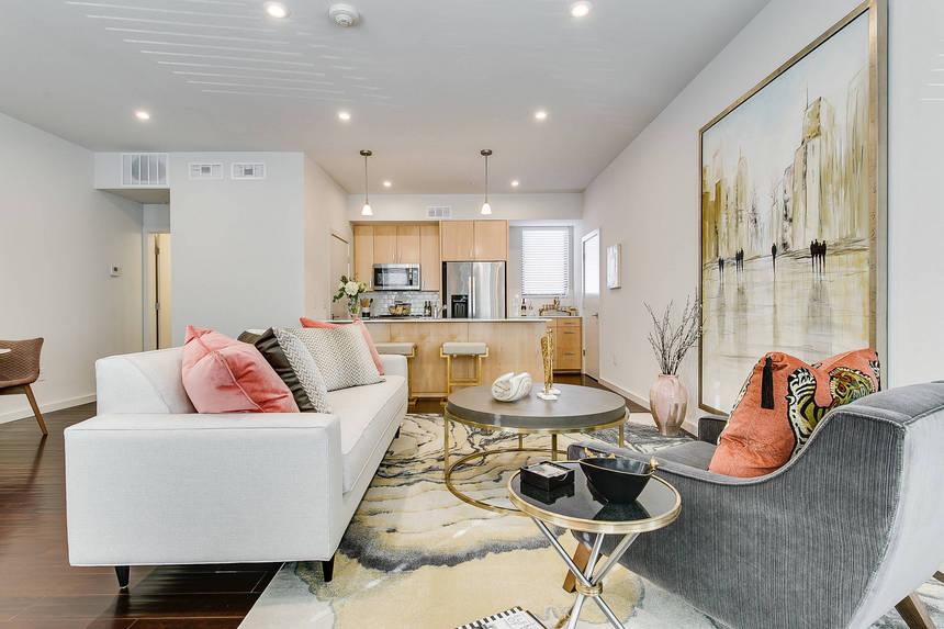 Retro Home Decor Ideas 29
